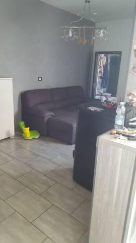 Appartamento in ottime condizioni in vendita Rif. 6857792