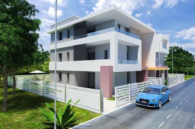 Appartamento in vendita Rif. 6860909