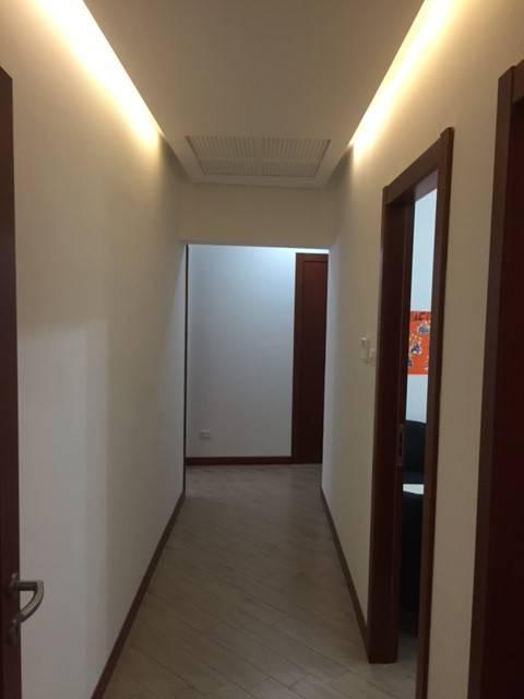 Rovigo Centro - Ufficio di recente ristrutturazione