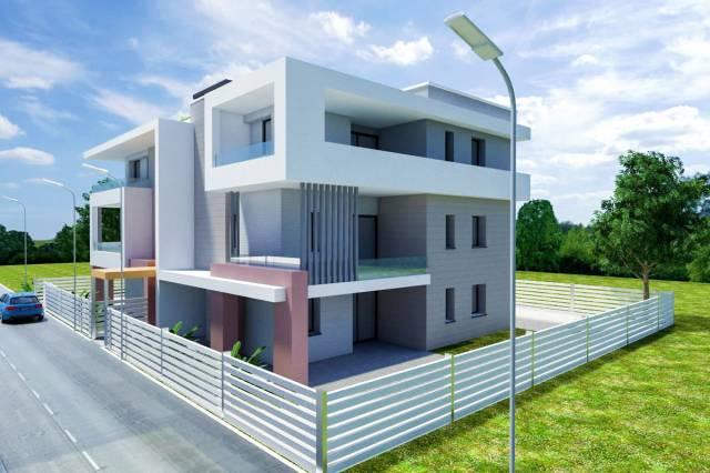 Appartamento in vendita Rif. 6860911