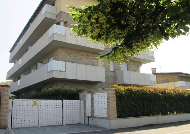 Appartamento in vendita Rif. 6771771