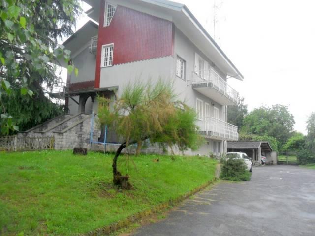 CUNEO- FRAZIONE SPINETTA AMPIO BILOCALE