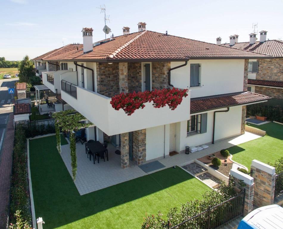 Appartamento in vendita Rif. 4970137