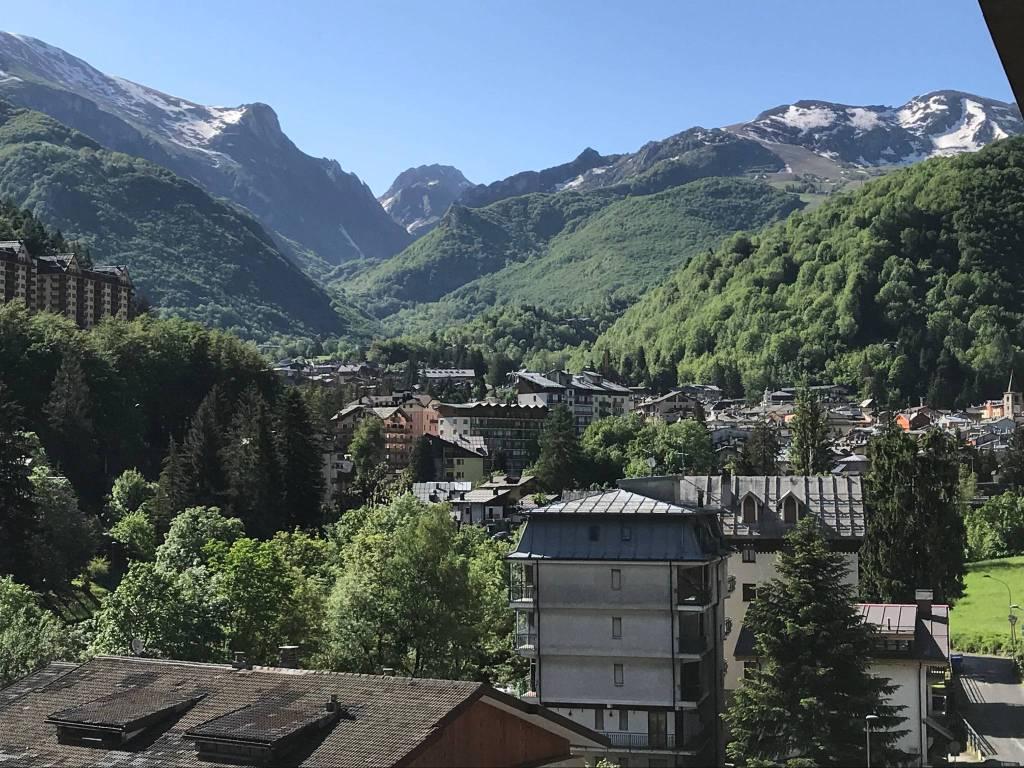 Appartamento in vendita a Limone Piemonte, 2 locali, prezzo € 145.000   PortaleAgenzieImmobiliari.it