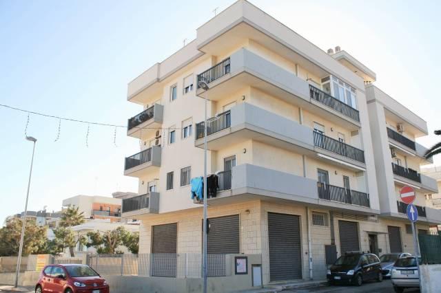 Appartamento arredato in vendita Rif. 6857203