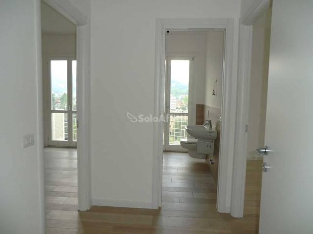 Appartamento in ottime condizioni in affitto Rif. 6880543