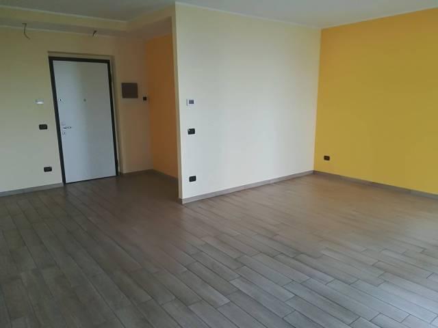 Appartamento in vendita Rif. 6905789