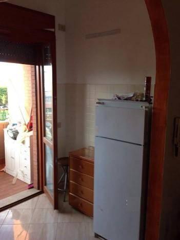 Appartamento in Via Guidoni Ciampino
