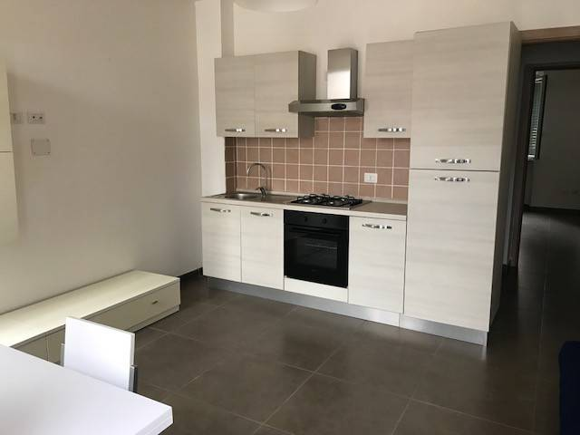 Appartamento in vendita a Avezzano, 2 locali, prezzo € 150.000   CambioCasa.it