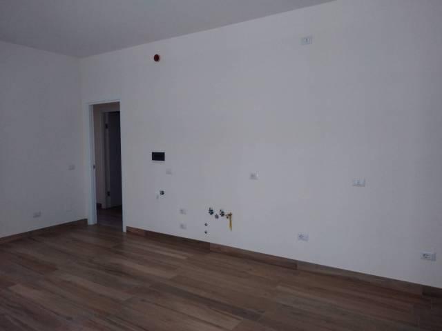 Appartamento in affitto Rif. 6879837