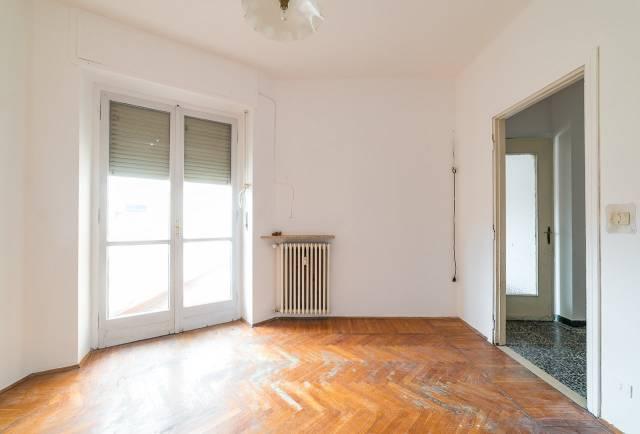 Appartamento da ristrutturare in vendita Rif. 6881492