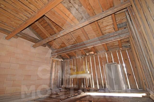 Rustico / Casale da ristrutturare in vendita Rif. 6879283