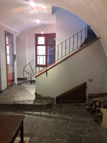 Casa Indipendente in vendita Rif. 6878212