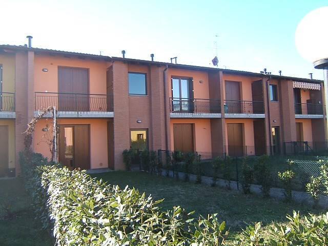 Appartamento in affitto Rif. 6878492