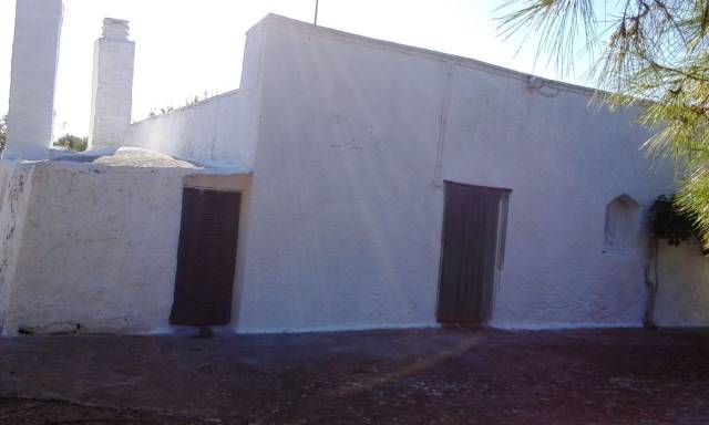 Rustico / Casale in vendita Rif. 6877526