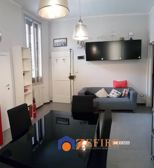 Appartamento in Vendita a Bologna Periferia: 3 locali, 75 mq