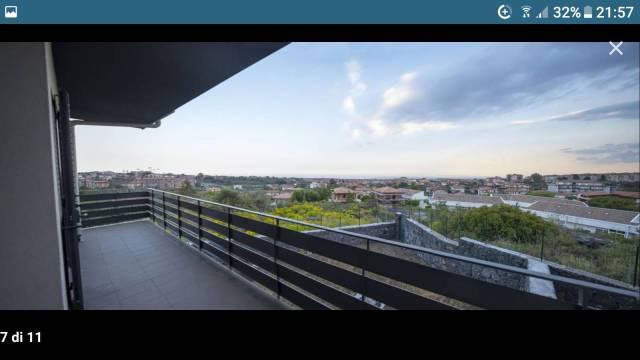 Appartamento in vendita Rif. 6887679