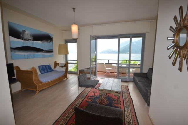 Appartamento arredato in vendita Rif. 6887662