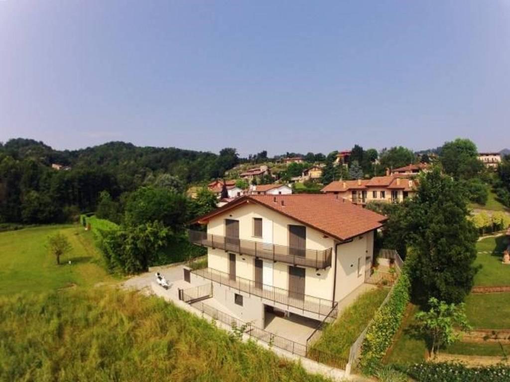 Appartamento in vendita Rif. 6608263