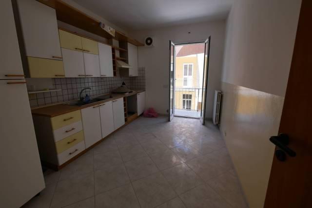 Appartamento in Vendita a Ragusa Centro: 3 locali, 80 mq