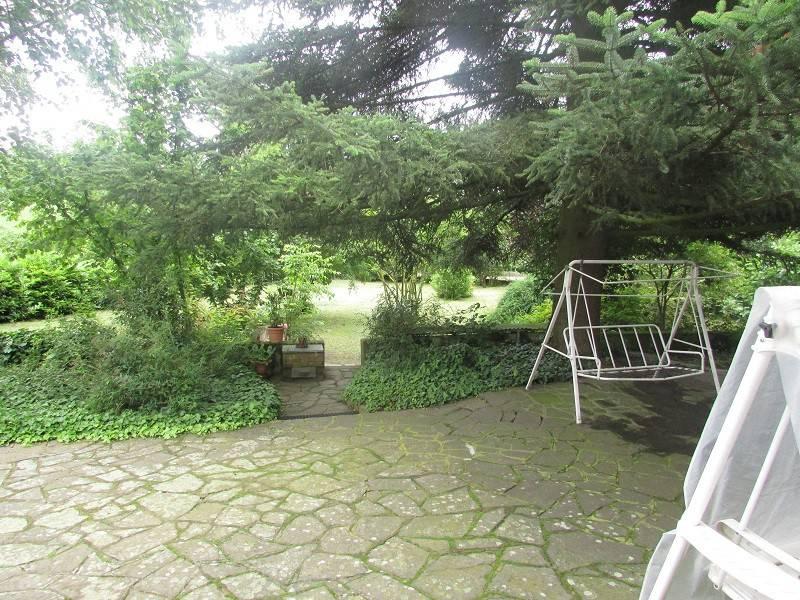 Rustico / Casale in vendita a Montesegale, 5 locali, prezzo € 75.000 | CambioCasa.it