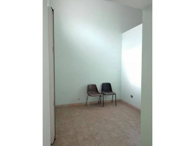 Appartamento da ristrutturare in vendita Rif. 6888173