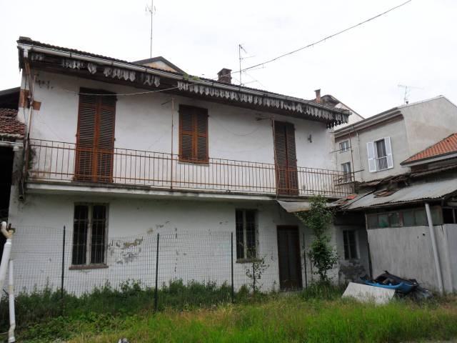 Villa in vendita Rif. 6907753