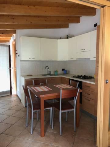 Appartamento in vendita a Morbegno, 1 locali, prezzo € 89.000 | CambioCasa.it