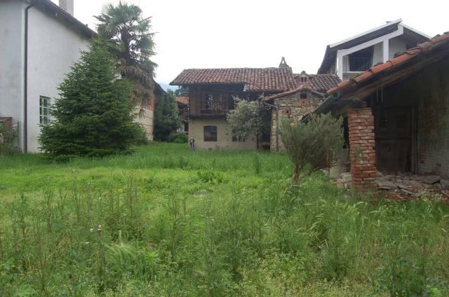 Rustico / Casale da ristrutturare in vendita Rif. 6909913
