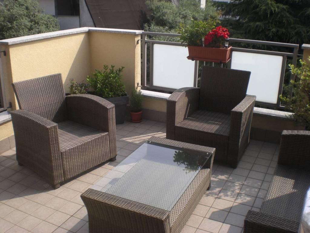 Appartamento in vendita a Legnano, 2 locali, prezzo € 110.000 | PortaleAgenzieImmobiliari.it