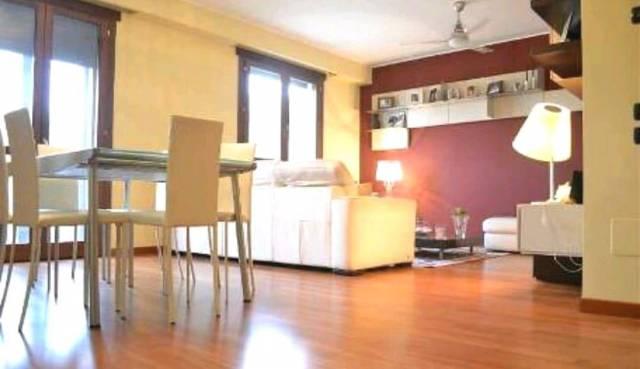 Appartamento in ottime condizioni in vendita Rif. 6837991