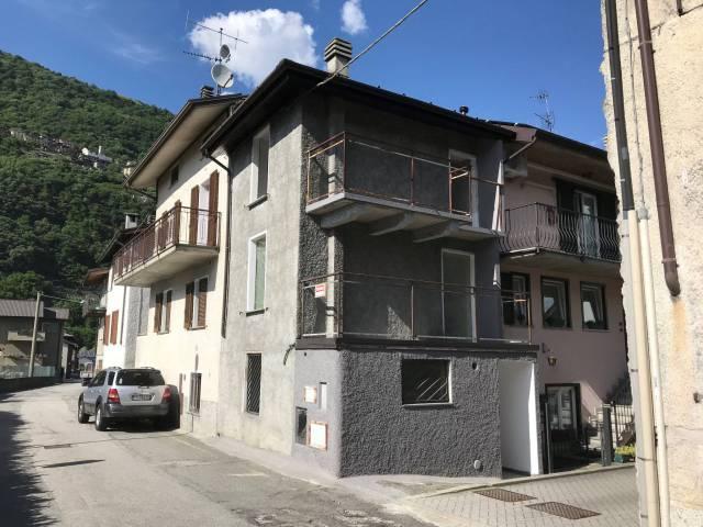 Casa Indipendente in vendita Rif. 6906195