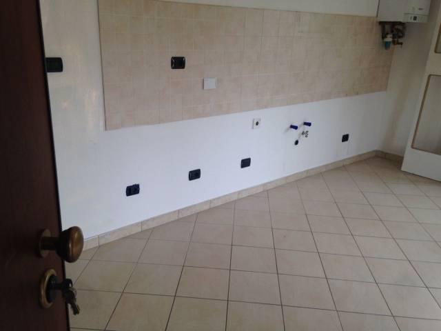 Appartamento in ottime condizioni in affitto Rif. 6583694