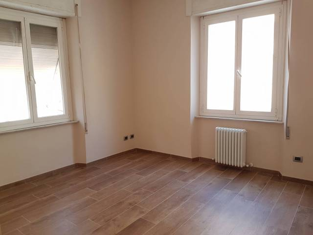 Appartamento a Sorbolo