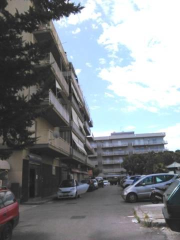 Appartamento in Vendita a Bagheria Centro: 5 locali, 140 mq