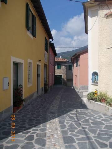 Bilocale borgata tipica ligure 36.000€