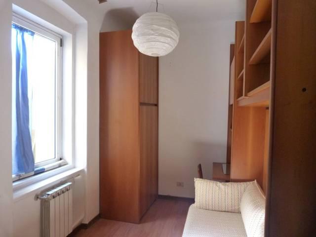 Stanza / posto letto in affitto Rif. 6919567