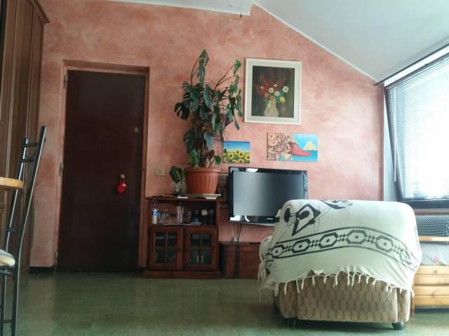 Appartamento arredato in affitto Rif. 6919555