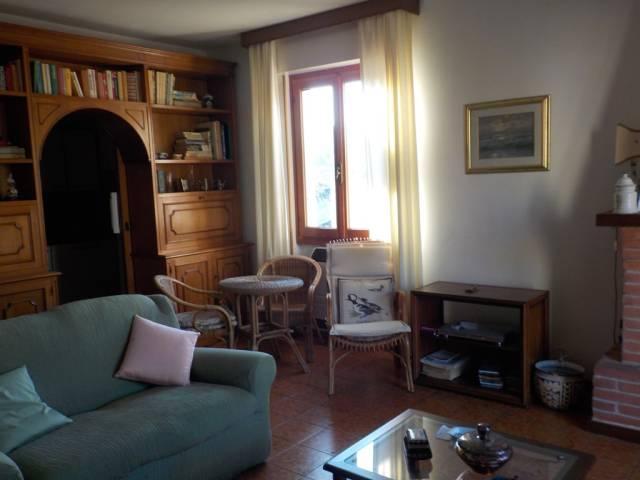 Appartamento in Vendita a Lerma