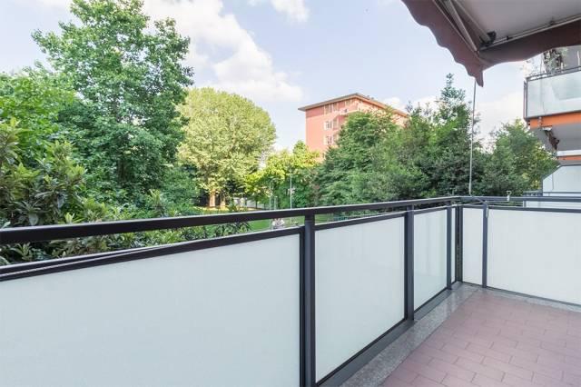 Appartamento in buone condizioni in vendita Rif. 7326943