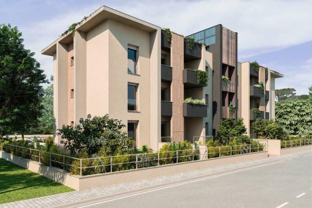 Appartamento in vendita Rif. 6975270