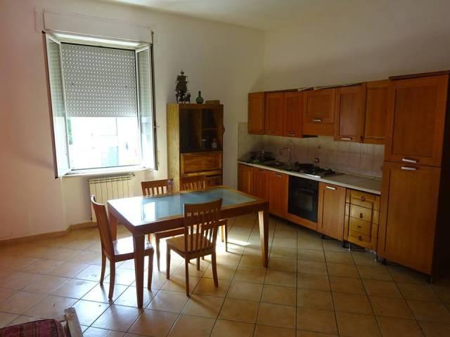 Appartamento zona centralissima