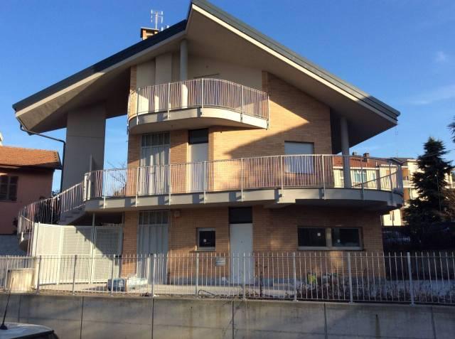 Appartamento in vendita via Gaetano Salvemini 20 Rivoli