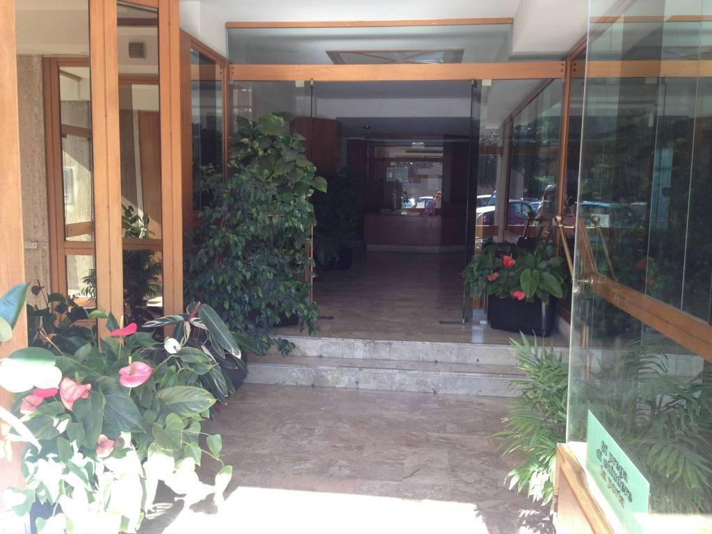 Appartamento 5 locali in affitto a Reggio di Calabria (RC)