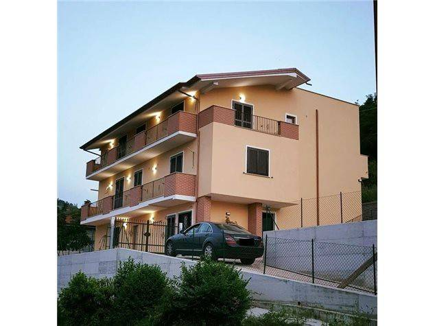 Appartamento in vendita Rif. 5570453