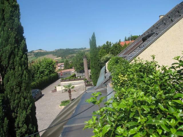 Villa in vendita a Castel San Pietro Terme, 6 locali, Trattative riservate | CambioCasa.it