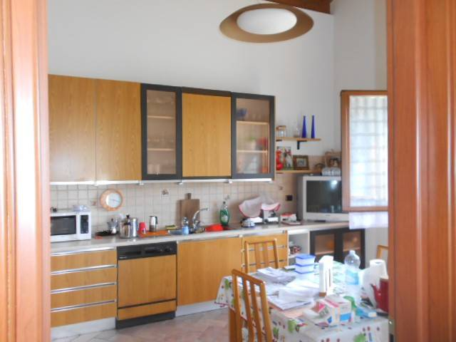Villa arredato in vendita Rif. 6931665