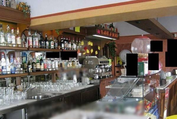 Negozio / Locale in vendita a Pont-Canavese, 9999 locali, prezzo € 45.000   PortaleAgenzieImmobiliari.it