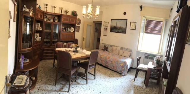 Casa Indipendente da ristrutturare in vendita Rif. 6906234