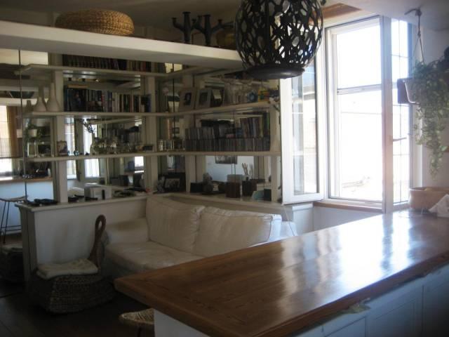Appartamento in ottime condizioni in vendita Rif. 6933689
